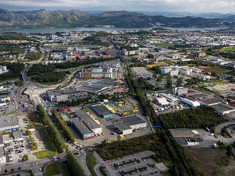 DO ARCHITECTS_K040_Europan13_Stavanger Aerial.jpg