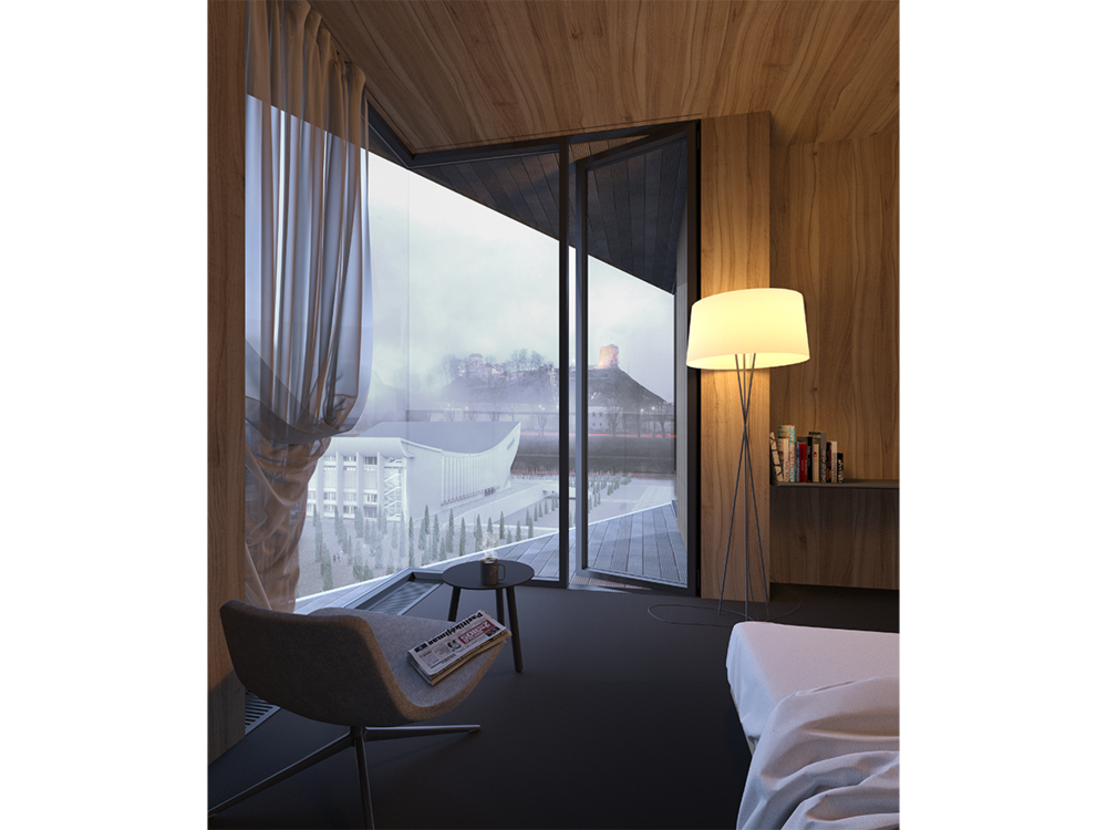 DO ARCHITECTS_K042_Piromont Hotel_Visualisation 01.png