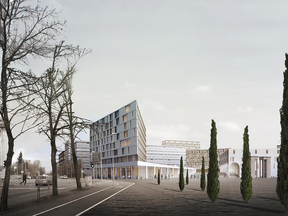 DO ARCHITECTS_K042_Piromont Hotel_Visualisation 02.jpg