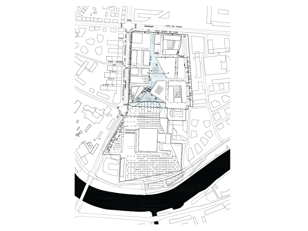 DO ARCHITECTS_K042_Piromont Hotel_Site Plan.png