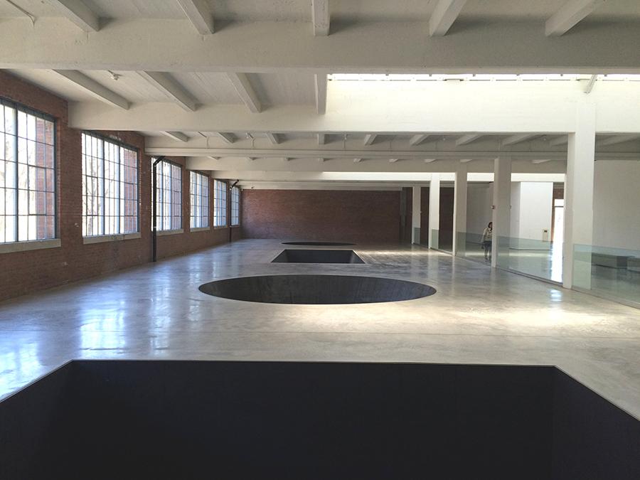 18_DO ARCHITECTS_NYC.jpg