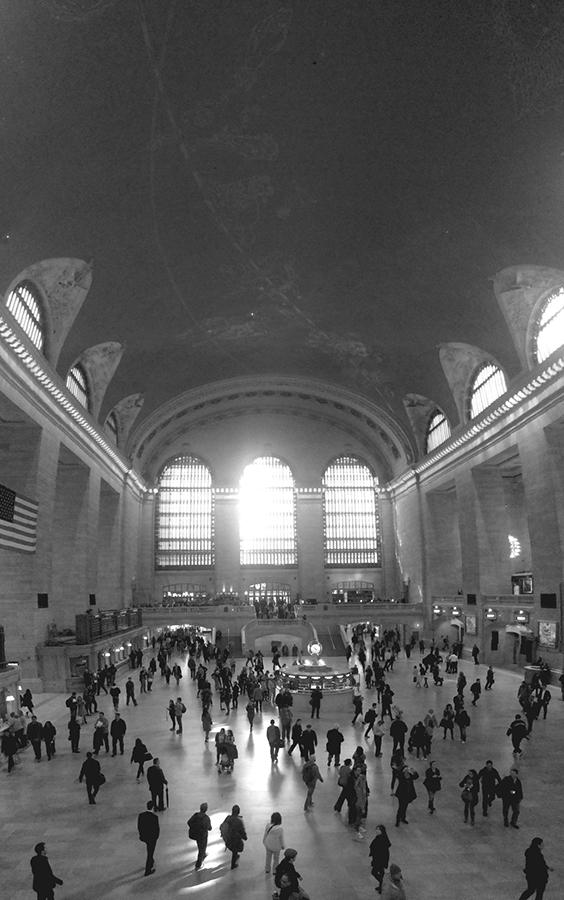 31_DO ARCHITECTS_NYC.jpg