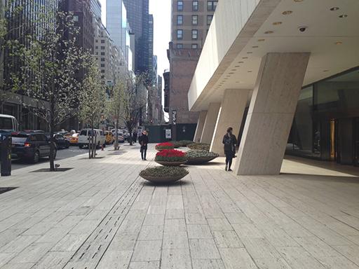 37_DO ARCHITECTS_NYC.jpg