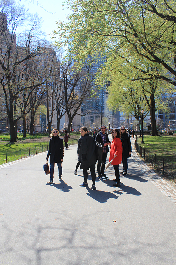 43_DO ARCHITECTS_NYC.jpg