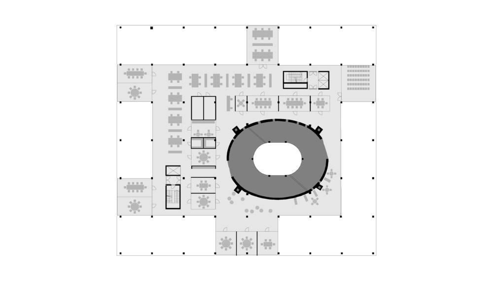 DO architects_A026_Taksi Parkas_Plan 05.png