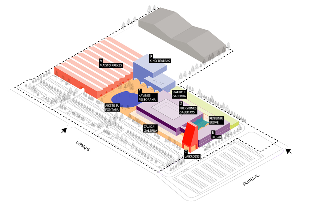DO ARCHITECTS_U010_Stemma_Axonometry.jpg