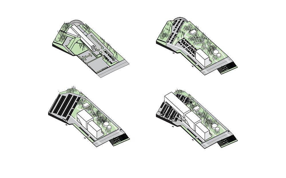 04 DO architects - LIDL biurų pastatas - etapu schema.jpg