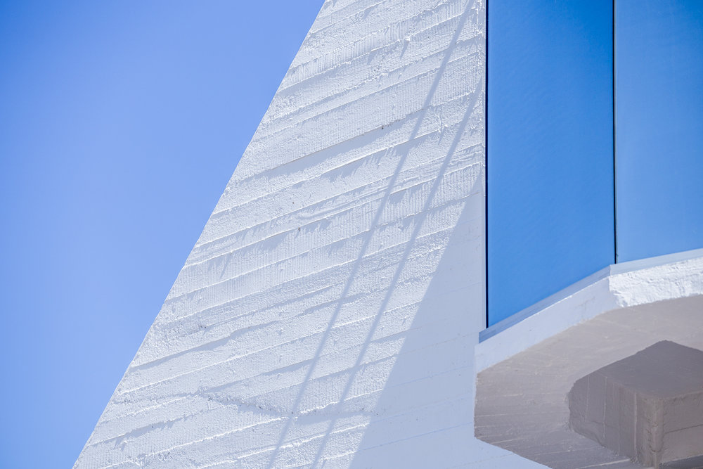 DO ARCHITECTS_08 BAYWATCH STATION FACADE DETAIL.jpg