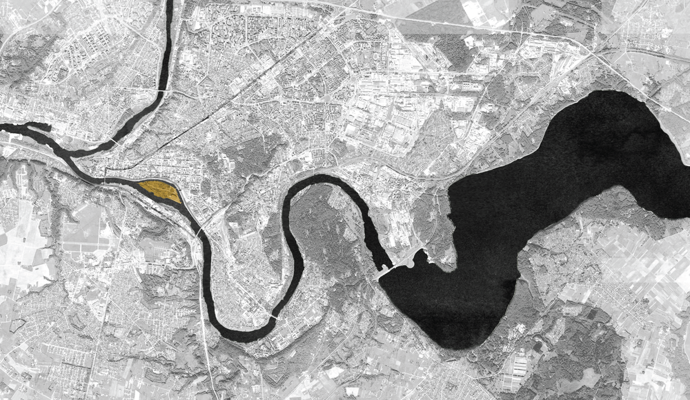 DO ARCHITECTS_science island in Kaunas-02.png
