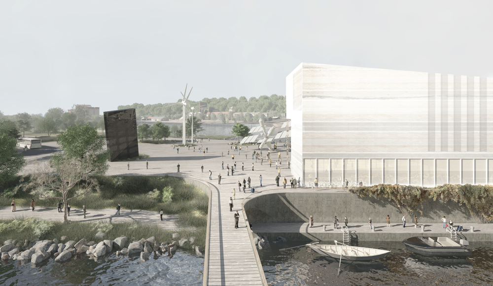 DO ARCHITECTS_science island in Kaunas-08.png