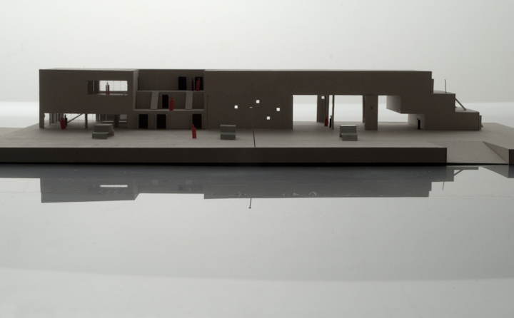 DO+architects_U001_Svencele+Marina_Model.jpg