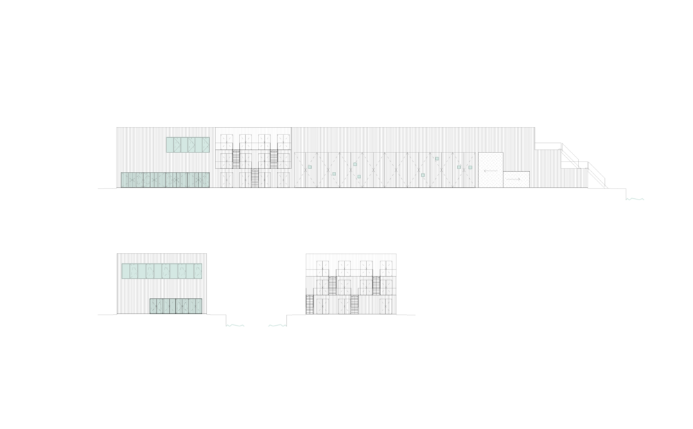 DO+architects_U001_Svencele+Marina_Elevations.png
