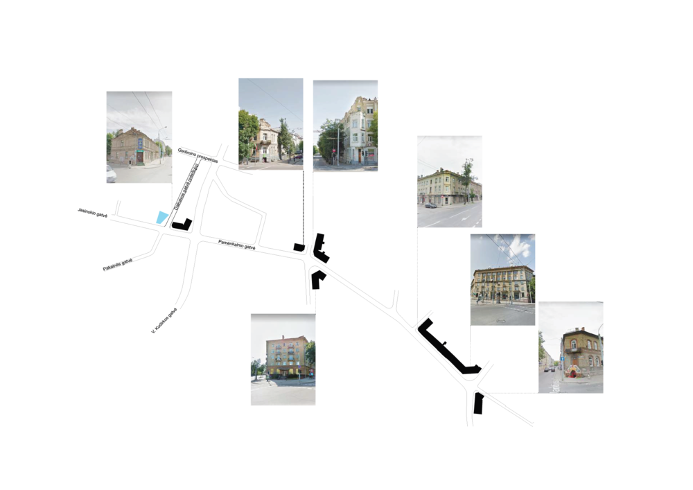 DOARCHITECTS_office boutique in Vilnius-10.png