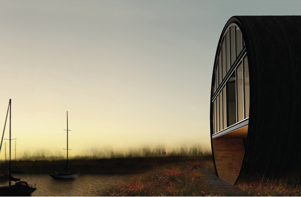 DOARCHITECTS_Rolling homes-01.png