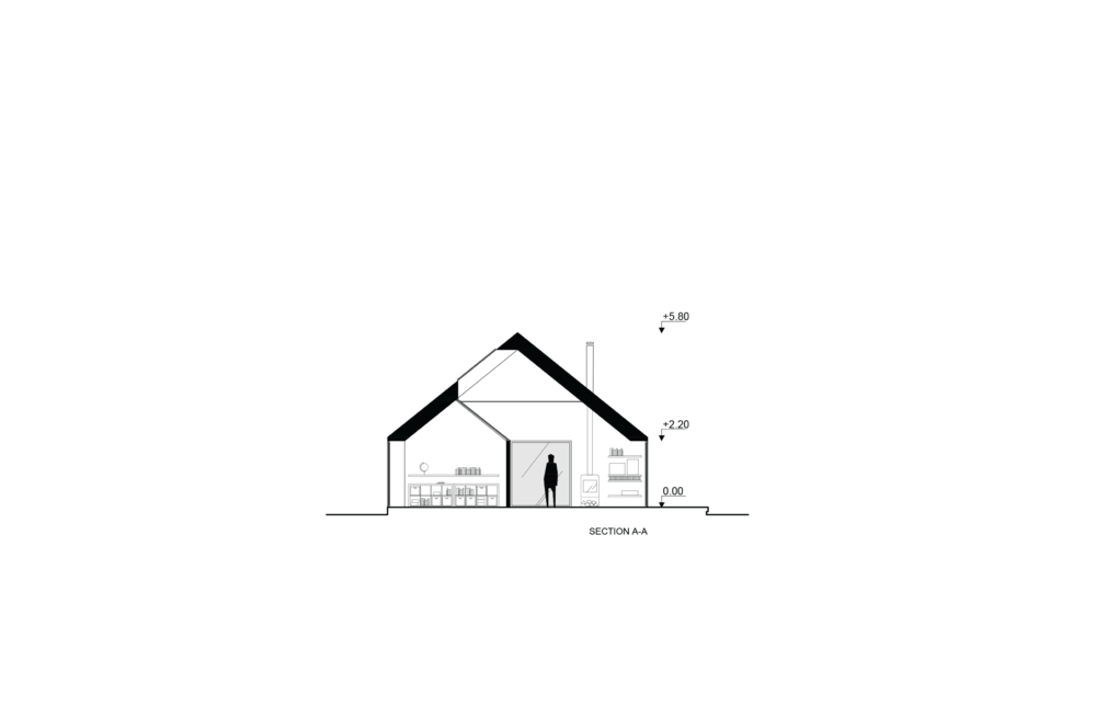 _DO+ARCHITECTS_Zemoji+g+section-02.png