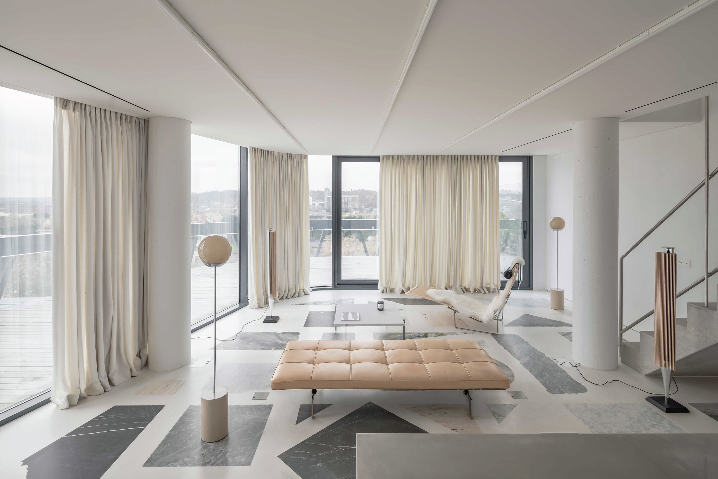 DO ARCHITECTS_the apartment_©Norbert Tukaj-11.png