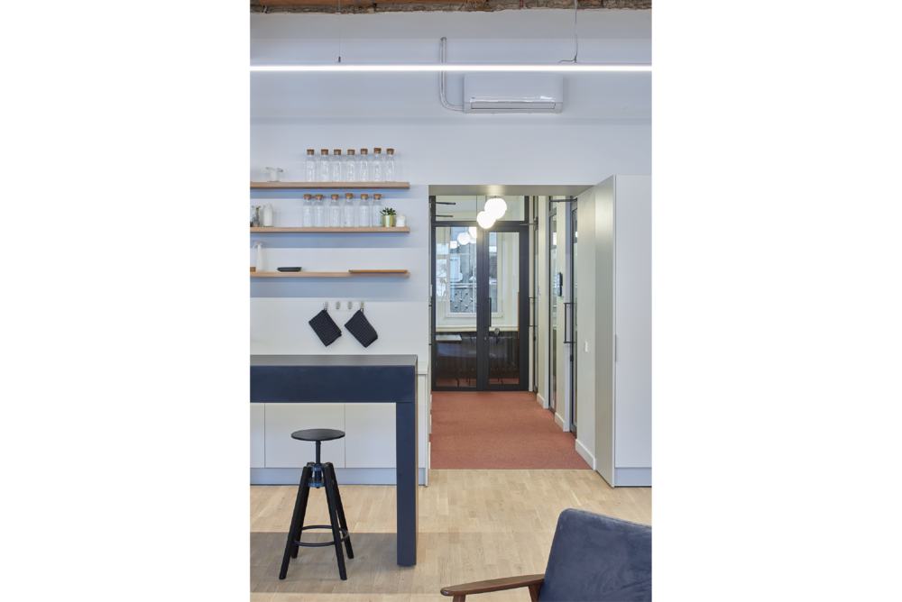 DOARCHITECTS_Islandia str.6._office-07.png