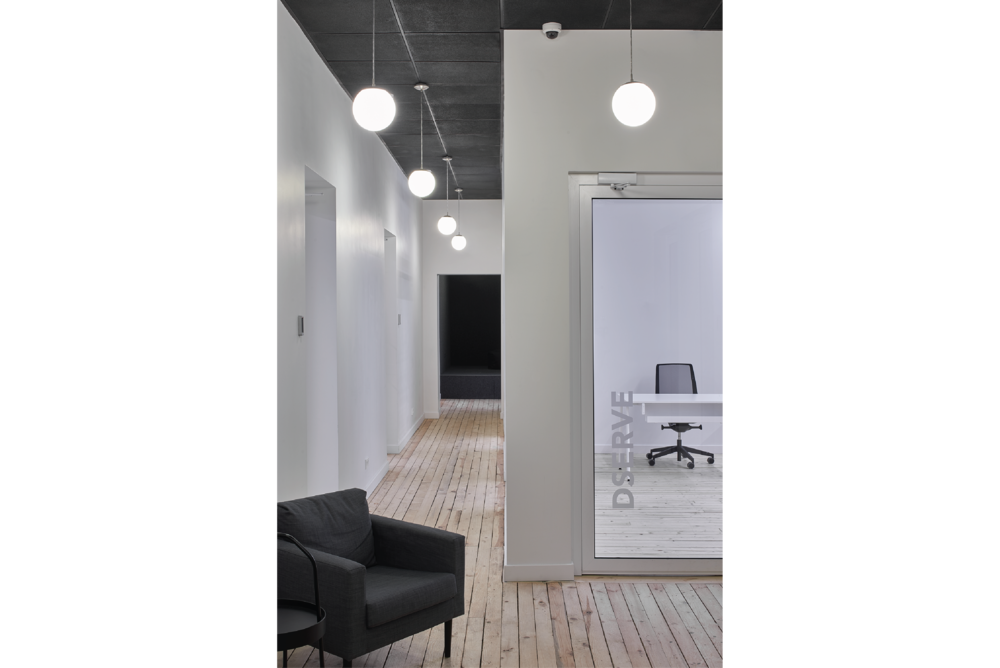 DOARCHITECTS_Islandia str.6._office-17.png