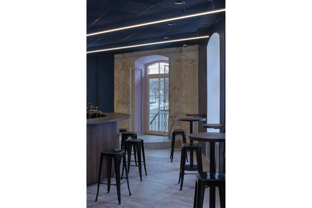 DOARCHITECTS_Islandia str.6._office-18.png