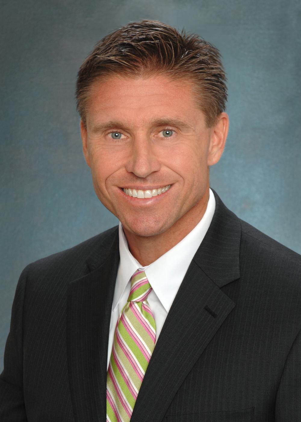Chris Atkinson