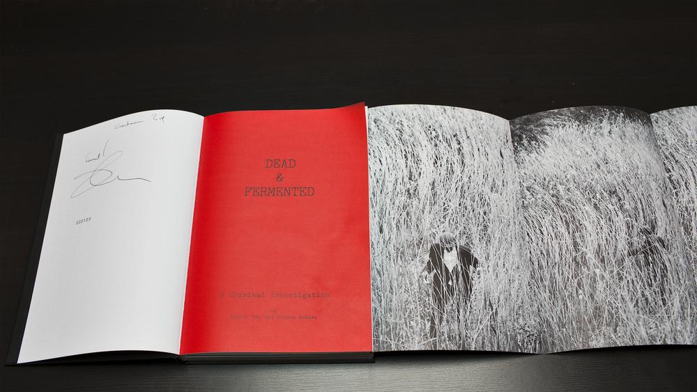 deadandfermentedbook001.JPG