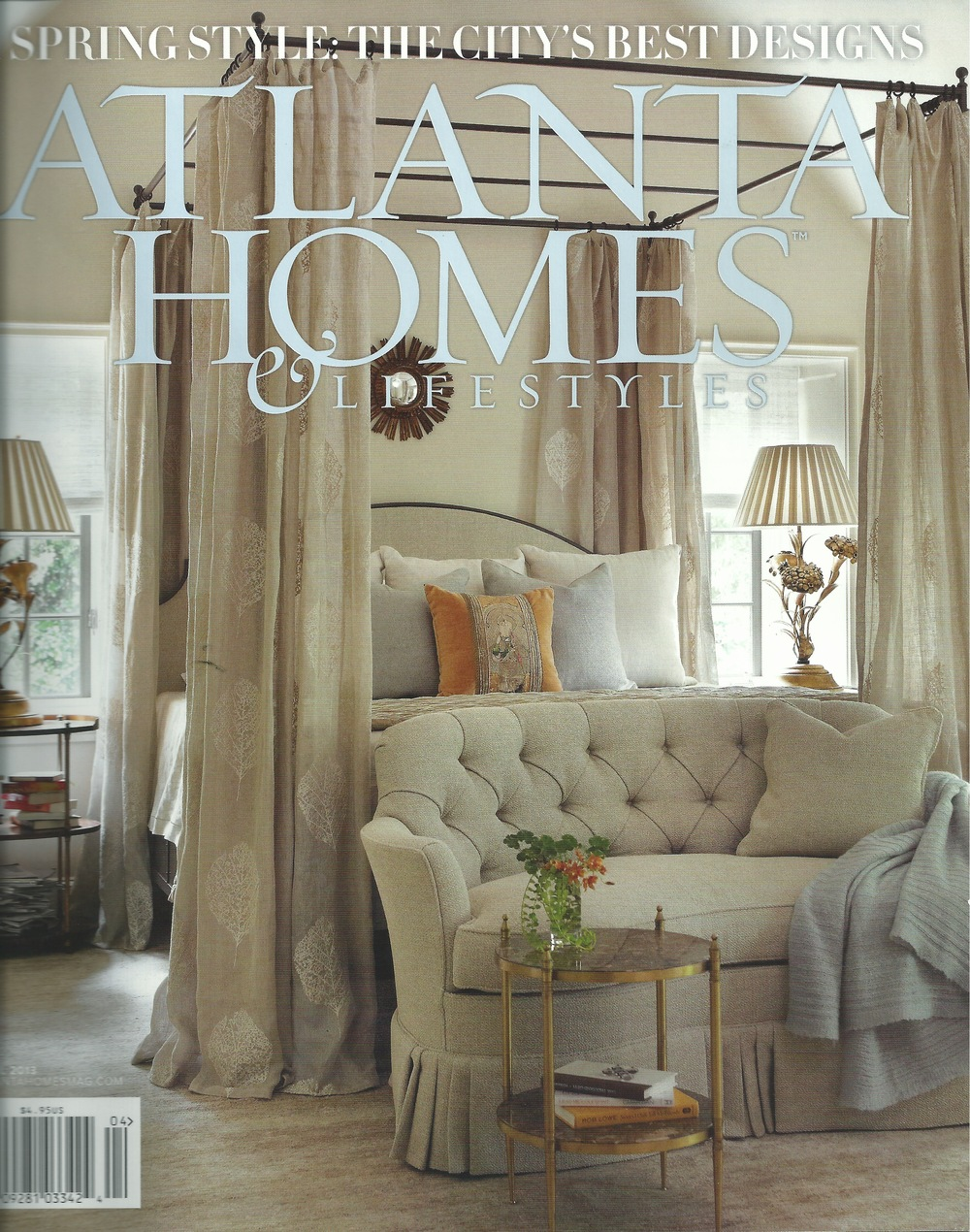 Atlanta Homes & Lifestyles April 2013.jpg