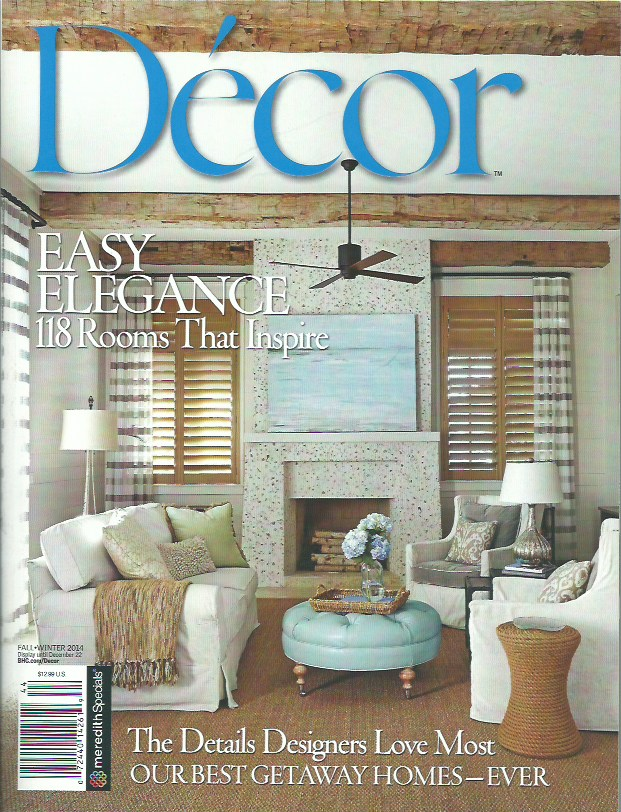 Decor Cover.jpeg