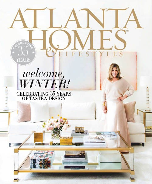 3637172122_atlanta-homes-lifestyles-december-2018-1.jpg