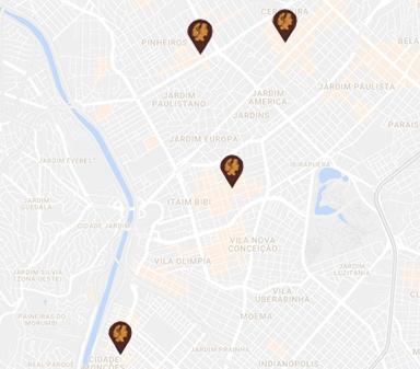 mapa-guapa.jpg