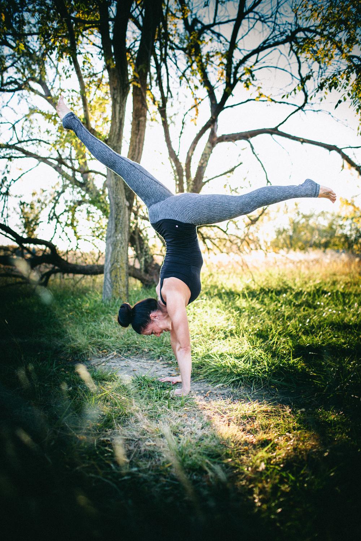 ff_yoga_002.jpg