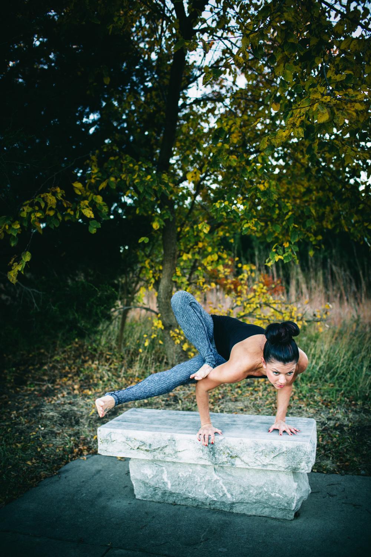 ff_yoga_038.jpg