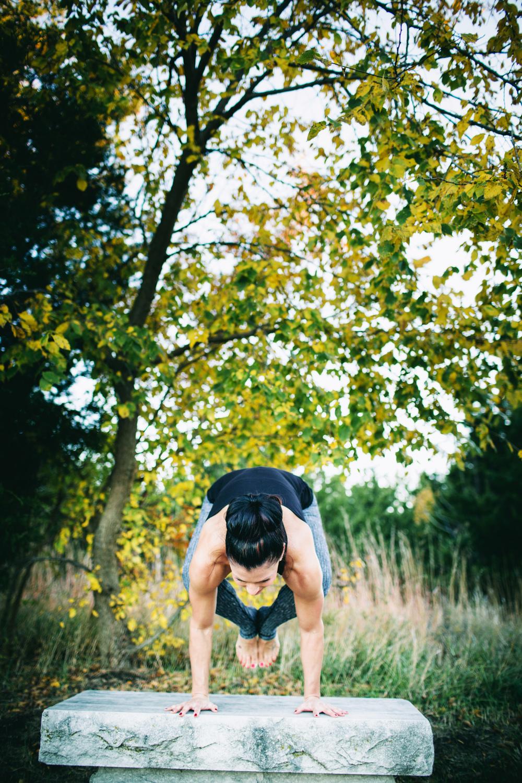 ff_yoga_041.jpg