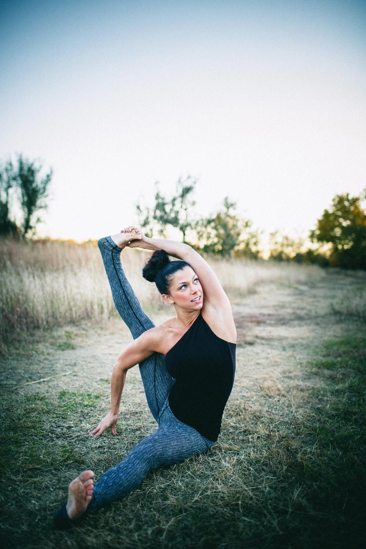 ff_yoga_054.jpg