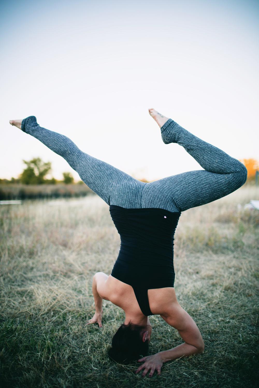 ff_yoga_065.jpg