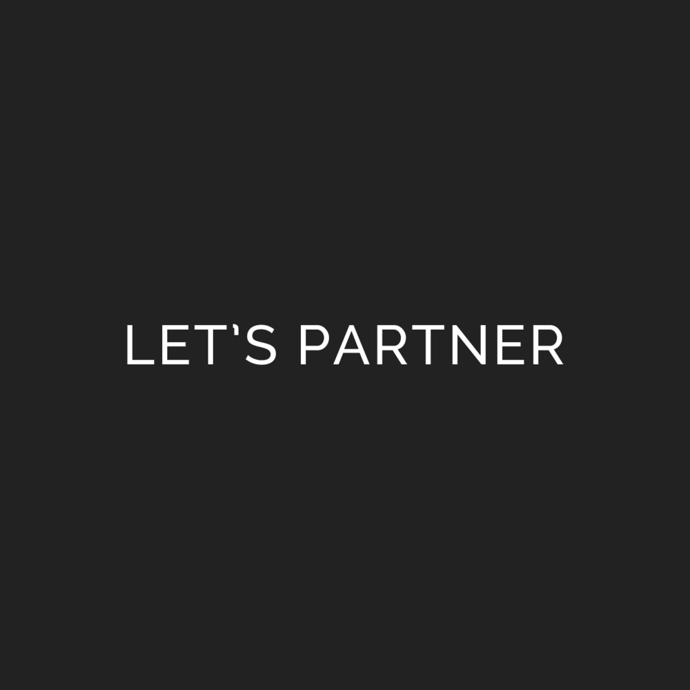 Let's_Partner.png