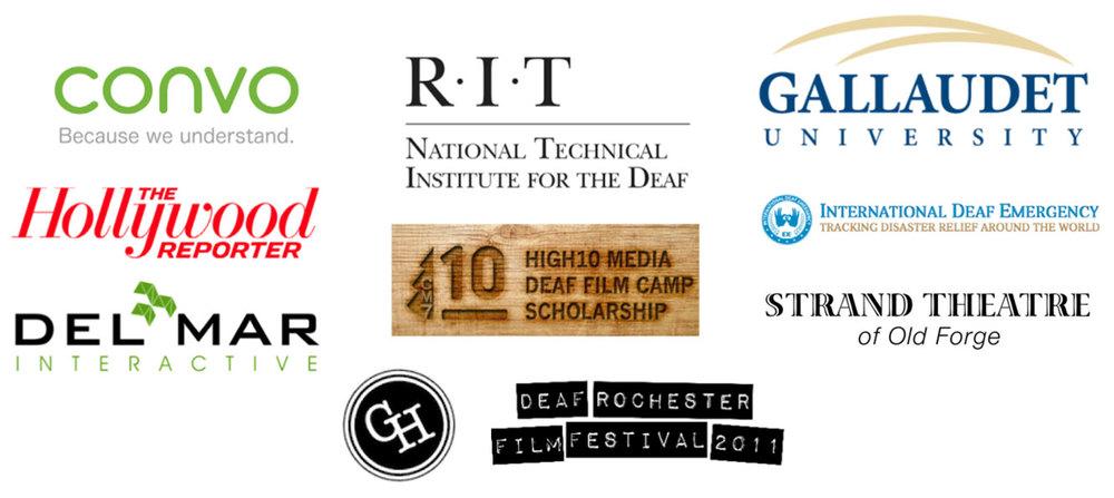 2014-Sponsors.jpg