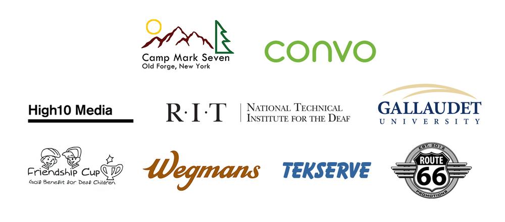 2015-Sponsors.jpg