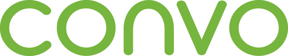 Convo_Logo_Green 2.png