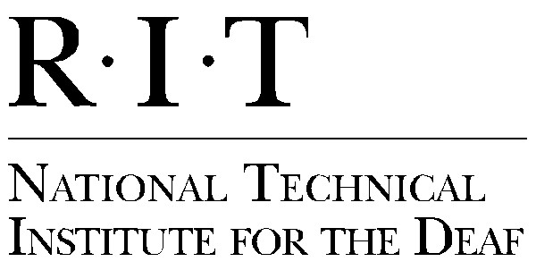 rit_ntid_approved stacked logo-001.jpg