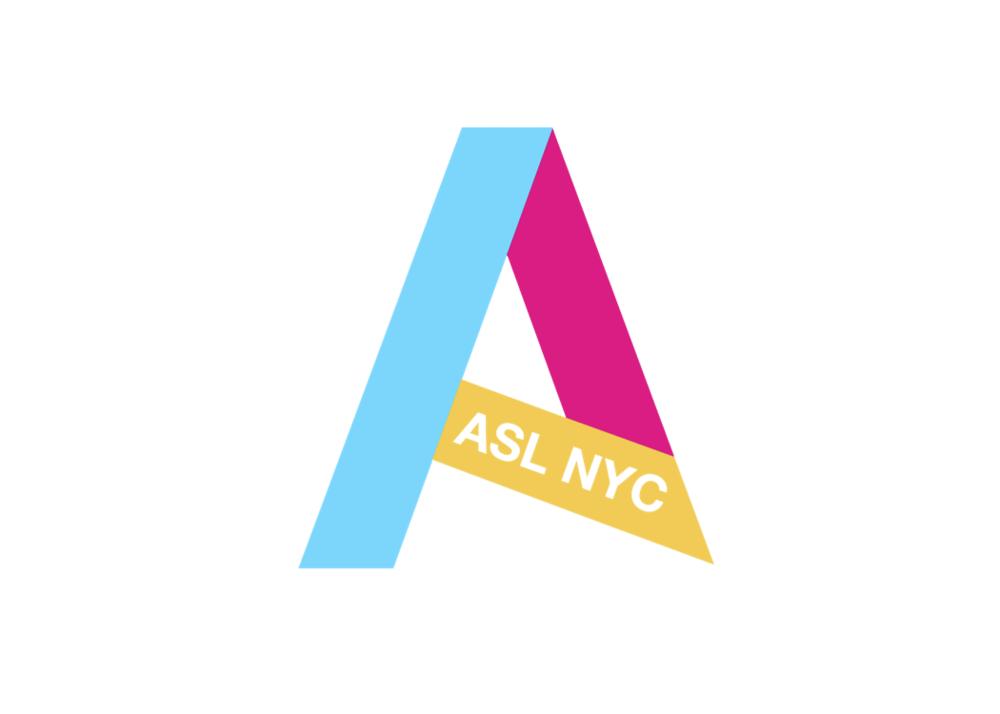 ASL NYC LOGO 2.png