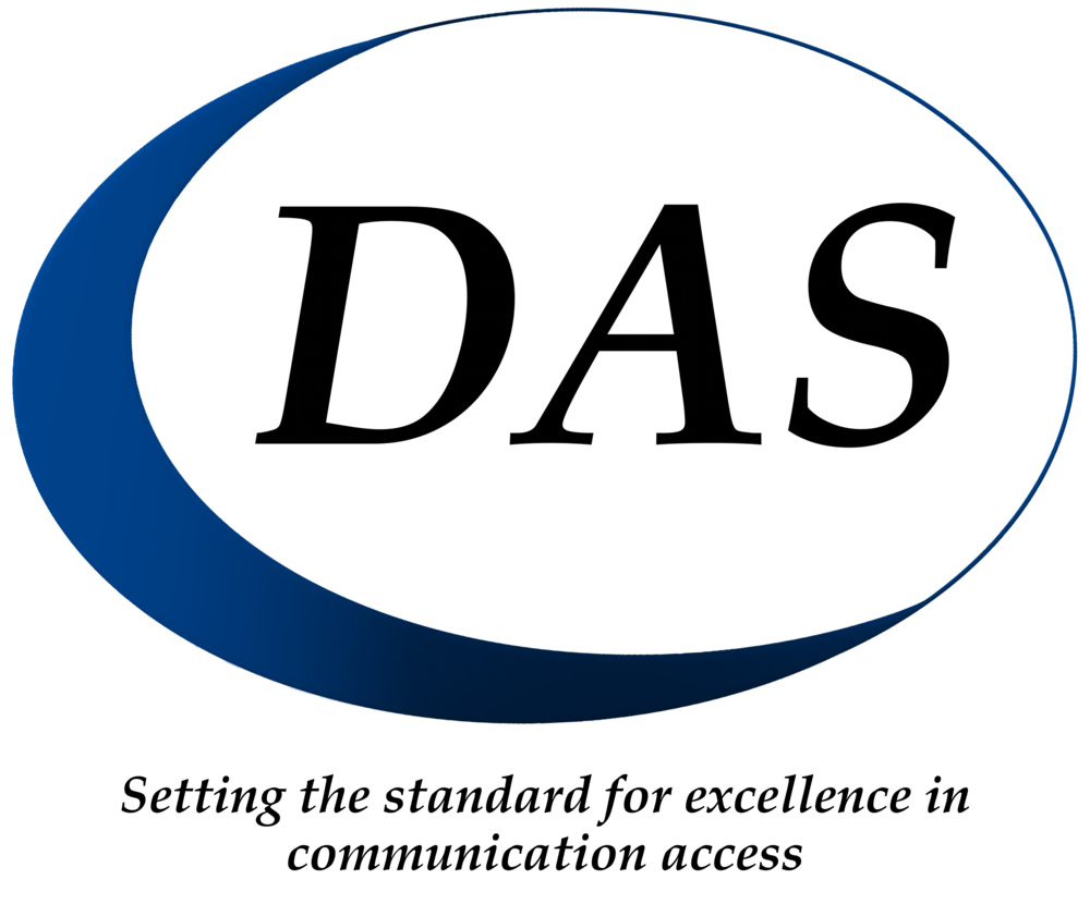 DAS High Resolution Logo 2.png