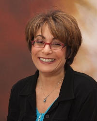 Clean the Clutter - Medford, NJ Carole Weinstock - Holistic Approach, De-Clutter's Residentially, Organizational Coaching, Space Efficiency Expert, Wardrobe Consultant, Maintenance Assistance, Transformation Inside & Out.