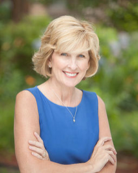 """Organized for Life! - Pitman, NJ Nancy Underwood - Specializing in Home Organization, staging, redesign, &workshops with a """"keep it simple"""" approach to guide you to your goals."""