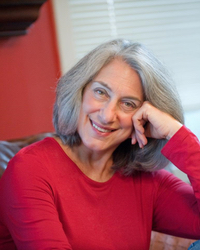BB's Clutter Solutions - Cherry Hill, NJ Barbara Berman, CPO® – Residential and Small Business organizer focusing on developing simple systems, being more efficient, & giving you time to do the things you love.