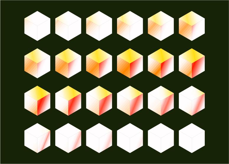 cube_drawing_02.jpg