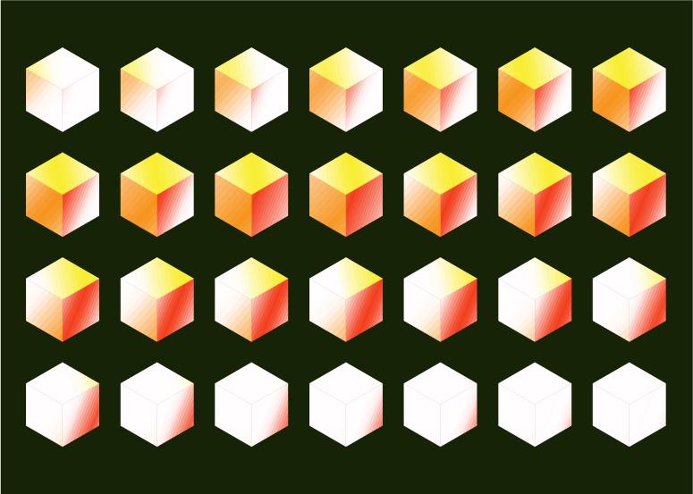 cube_drawing_03.jpg