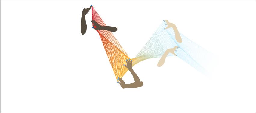 Adobe Illustrator (2012)