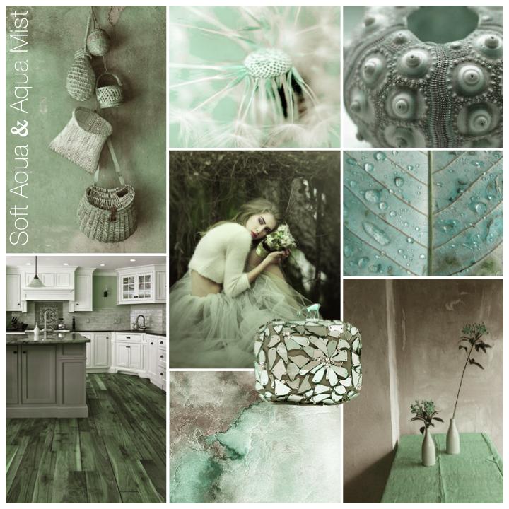 ColorStory_SoftAqua&AquaMist_01.png