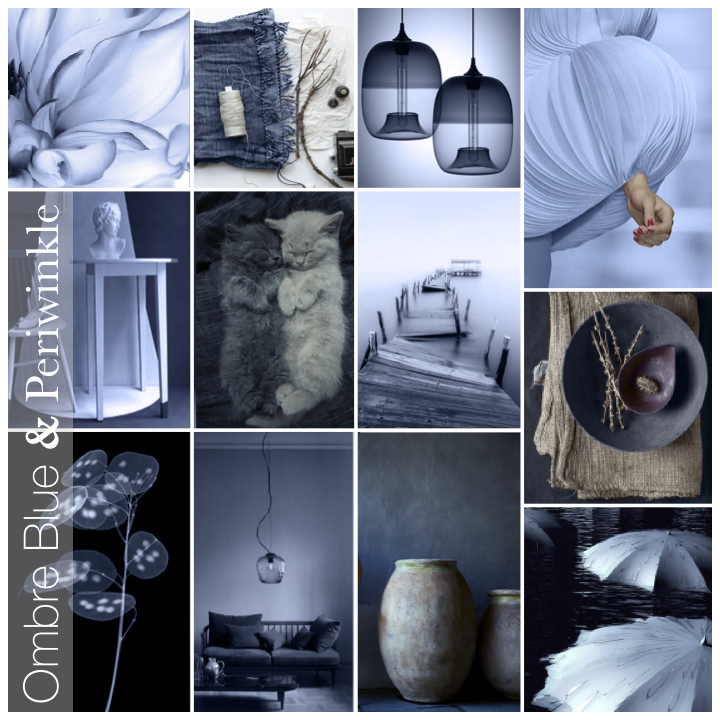 ColorStory_OmbreBlue&Periwinkle_01.png