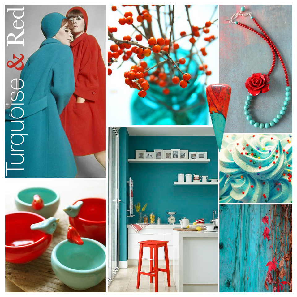 ColorStory_Turquoise&Red.png